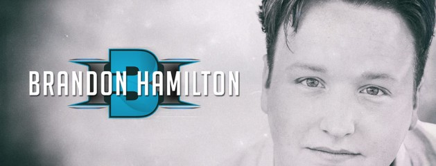 Brandon-BW